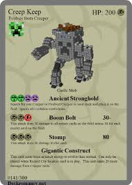 minecraft cards minecraft trading cards related keywords suggestions minecraft
