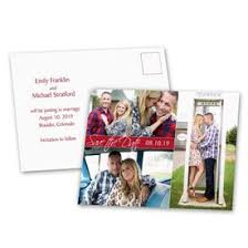 save the date ideas photo save the date cards s bridal bargains