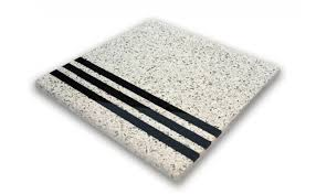terrazzo tile accessories tectura designs