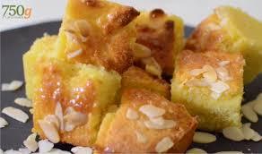 apprendre a cuisiner arabe recettes de la cuisine arabe les recettes les mieux notées