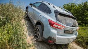 2017 subaru crosstrek xv 2019 subaru xv crosstrek hybrid reviews new suv price new suv