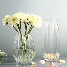 Modern Glass Vase Glass Vases And Terrariums At 20 Off Retail Prices Staunton And