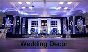 decor professional wedding decorators home design ideas classy