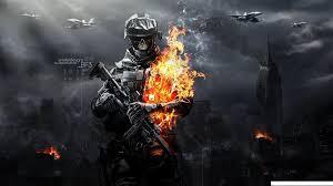 battlefield 4 game experiences pointlessbloggs