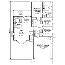 100 double master suite house plans enchanting 4 bedroom