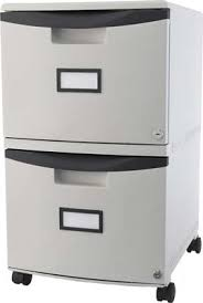 Office Filing Cabinets Top 10 Best Office Filing Cabinets For Sale In 2017 Reviews