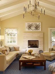 Dynamic Home Decor Houzz Monroe Bisque Paint Houzz