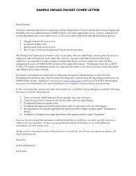 Writing A Letter Of Resignation Template Order Custom Essay Online Sample Cover Letter Quintcareerscom