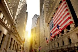 what is the new york stock exchange