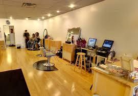 best black hair salons in atlanta dc houston chicago los