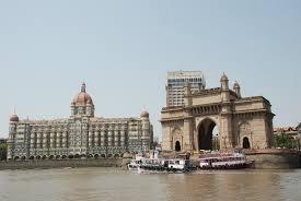 parsi mumbai the legacy of zoroastrianism in india u0027s urban fabric