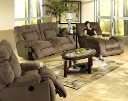 catnapper sleeper sofa catnapper sleeper sofa sa catnapper ranger sleeper sofa