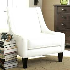 Wing Back Chair Design Ideas Yellow Wingback Chair Remarkable Ideas For Chair Design