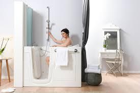 vasca da bagno con seduta vasca da bagno per anziani toaccess