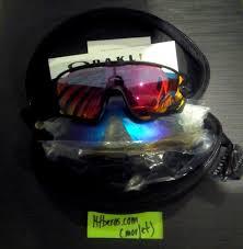 aliexpress jawbreaker vendo gafas jawbreaker aliexpress mtberos el foro para los