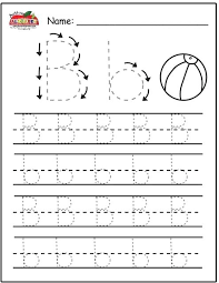 printable alphabet tracing letters free printable letters a z tracing worksheets