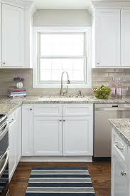 subway tiles kitchen backsplash ideas subway kitchen backsplash tile for kitchens ideas best of kitchen