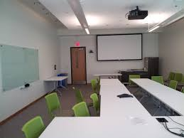 conference room reservations coas drexel university