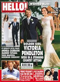 hello wedding dress pendleton wedding