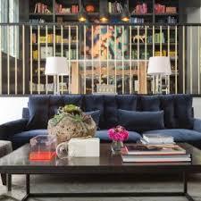bedroom freeds furniture charming interior u2014 thecritui com