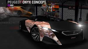 new peugeot for sale brand new peugeot onyx for sale u2014 glu rivals