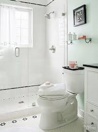 pink bathroom ideas vintage bathrooms my mint pink bathroom the inspired room