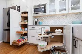 desk in kitchen design ideas top kitchen remodeling ideas just call us now 800 371 8970