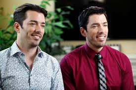 Propertybrothers Dating Advice From The Property Brothers Drew And Jonathan Scott