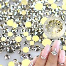 compare prices on diamond nails online shopping buy low price
