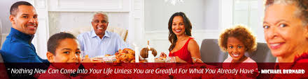 thanksgiving calorie calculator eating for healthy thanksgiving 2016