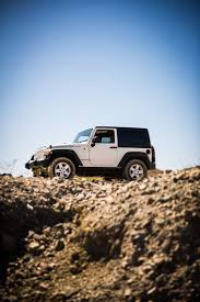 190 best jeep images on pinterest jeep wrangler unlimited jeep