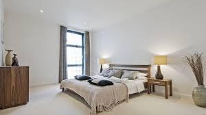 schlafzimmer feng shui feng shui fürs schlafzimmer wo ist der beste platz für das