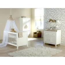 cheap baby nursery furniture sets bedroom design awesome nursery