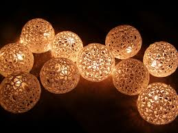 Decorative Lights For Bedroom Bedroom Inspiring Ceiling Decor With Dramatic Led Lights Also Home