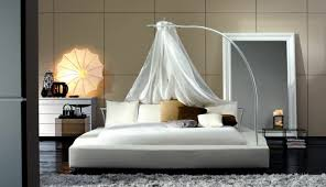 Four Poster Canopy Bed Frame Canopy Bed Curtain 55 Great And Inspiring Exles Of Poster Bed