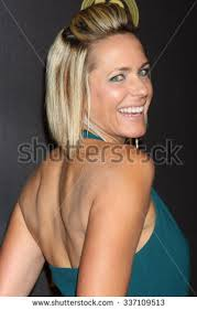 adrianne zucker new hairstyle 2015 los angeles nov 7 arianne zucker stock photo 337109513 shutterstock