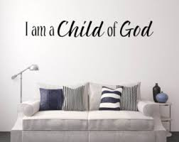 Religious Wall Decor Christian Wall Art Etsy Studio