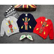 ladybug sweatshirt reviews online shopping ladybug sweatshirt