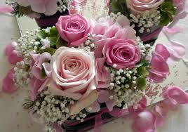 matrimonio fiori fiori per matrimoni e cerimonie fioristeria clerici solbiate