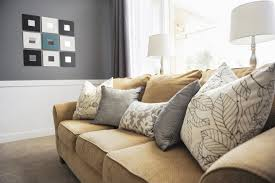 Home Decor Stores Colorado Springs Decorating Home Decor Haul At Tj Maxx And Homegoods For Sale