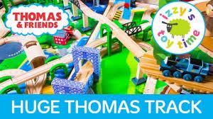 Thomas Train Table Plans Free by Thomas And Friends Play Table Thomas Train Mega Track Fun Toy