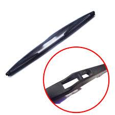hyundai tucson rear wiper blade rear window wiper blade 12 inch 300mm exact fit hyundai elantra
