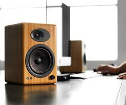 best bookshelf speakers 500 updated 2017 trs
