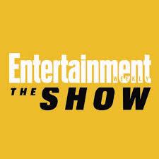 ew the show ewtheshow