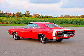 how much does a 69 dodge charger cost 1969 dodge charger 500 remains in amazing unrestored