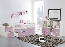 chambre haut de gamme chambre haut de gamme pour ado et adulte chez ksl living avec