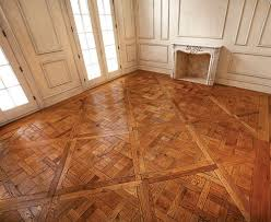 26 best the elegance of parquet flooring images on