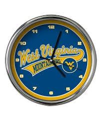 West Virginia travel clock images 50 best wvu bedroom decor ideas images bedroom jpg