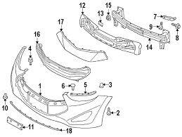 hyundai accent parts catalog 2013 hyundai elantra parts hyundai parts hyundai oem parts