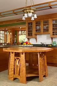 100 craftsman kitchen cabinets kitchen room kitchen